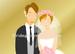 婚活力UPコラム 第六回「今年こそ結婚したいあなたに」女性編 掲載
