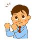 婚活力UPコラム 第9回【浮気されやすい男の特徴 】 掲載