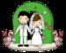 婚活力UPコラム最終回【幸せな結婚】 掲載